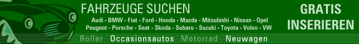 www.carweb.ch